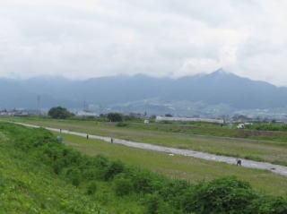 20100620omogawa-1.jpg