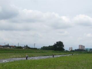 20100620omogawa-2.jpg