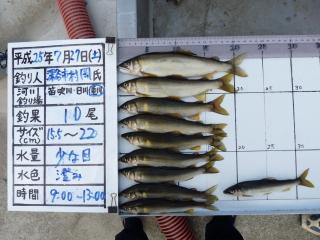 2013h250727muraoka-1.jpg