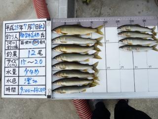 2013h250727takabe-1.jpg