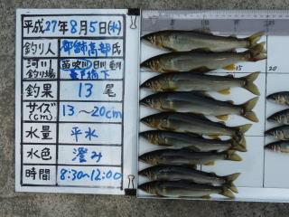 2015h270805_takabe_fuefuki_2.jpg
