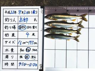 20100820fuefuki-1.jpg
