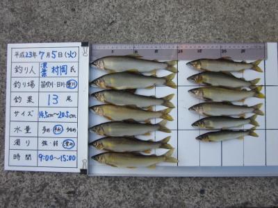 20110705_muraoka_1.jpg