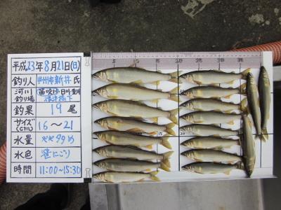 2011h230821_arai.jpg