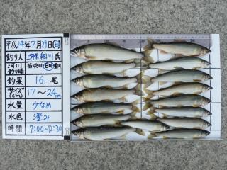 2012h240729hosokawa-1.jpg