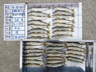 2013h250623hosokawa-1.jpg