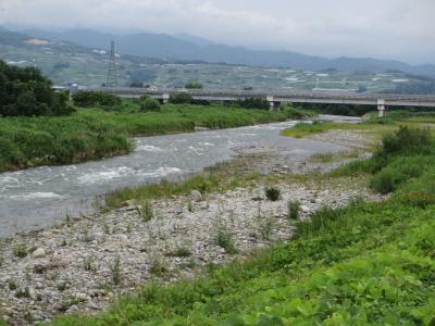 20210707oonokuwado400-1.jpg