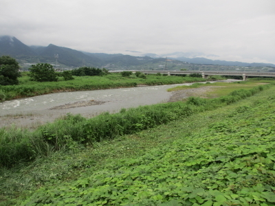 20210709oonokuwado400-1.jpg